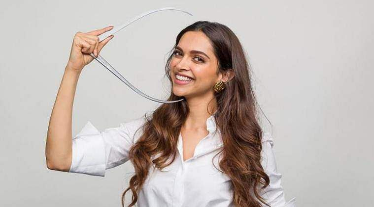 Deepika Padukone to get wax figure at Madame Tussauds in London and Delhi