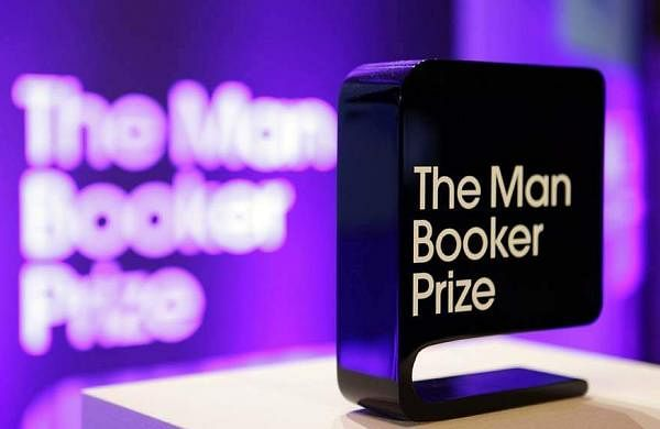 the-man-booker-prize-photo