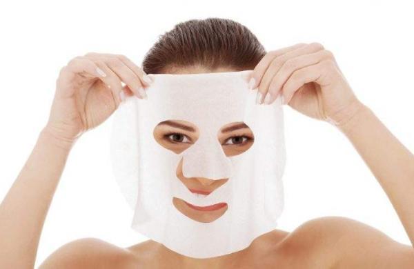 FOREO_MYSA_Sheet-Masks_170914_4-850x477