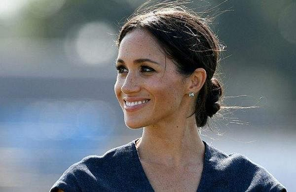 Meghan Markle's relatives banned from reality shows, channels fear they would embarrass the royal family