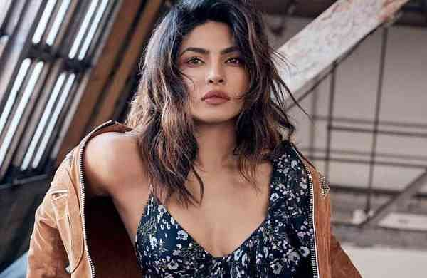 Priyanka Chopra: The Incredible Story of A Global Bollywood Star discusses thehugest crossover success