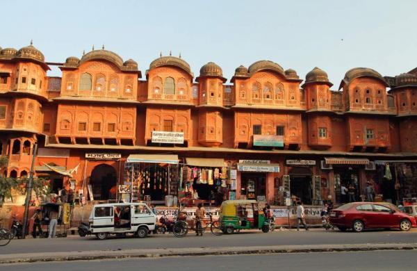 jaipur_pink_city