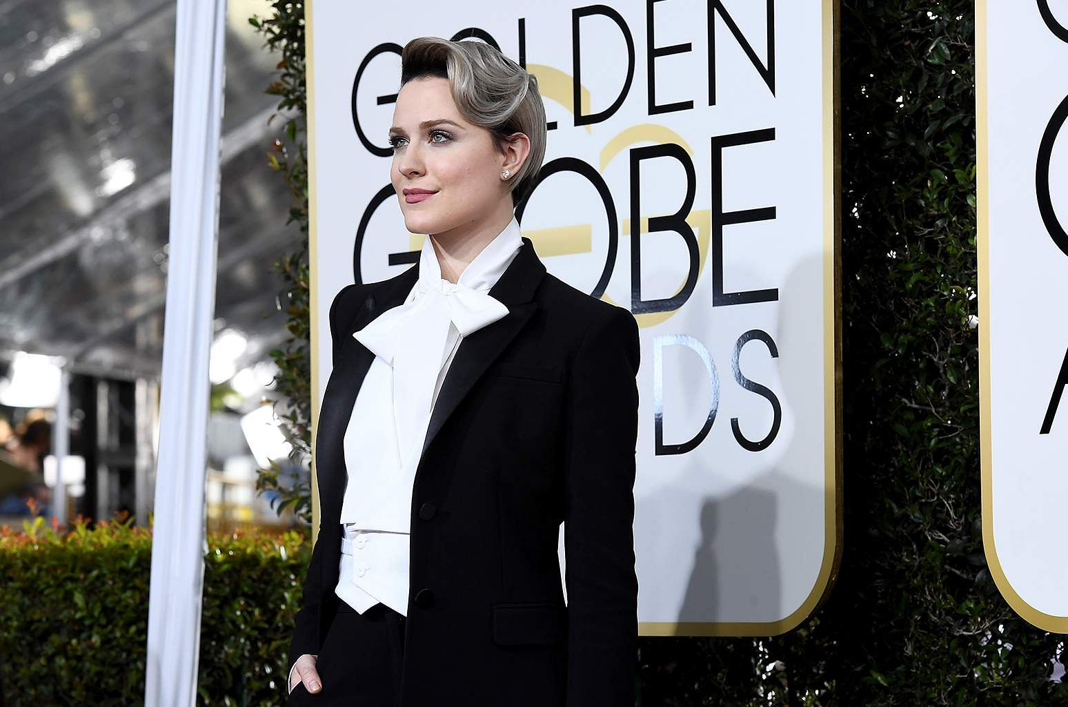 evan-rachel-wood-golden-globes