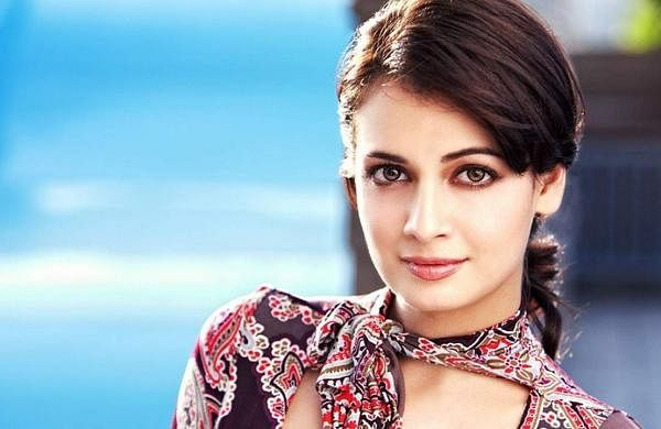 I'm intrigued by a lot of real stories, would love to make a biopic of Amrita Sher-Gil: Dia Mirza