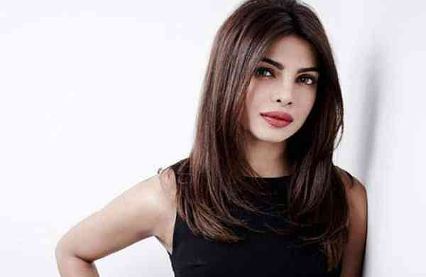 Priyanka Chopra garners 25M followers on Instagram,
