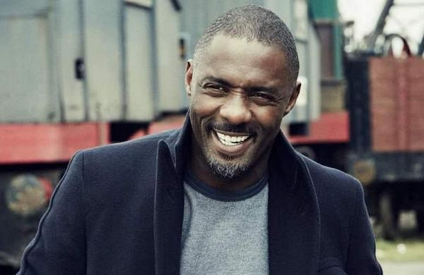 Idris Elba to play villain in Fast and Furious spinoff titled Hobbs and Shaw