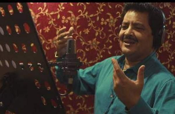 TVF releases Yeh Meri Family's first music video with legendary singer Udit Narayan