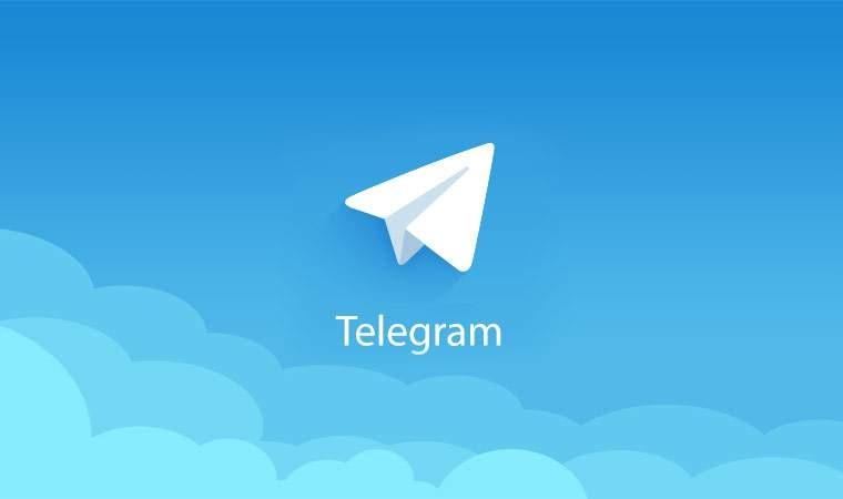 telegram-logo_1