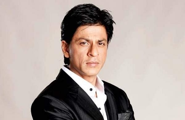 Shahrukh Khan urges fans to support acid attack victims