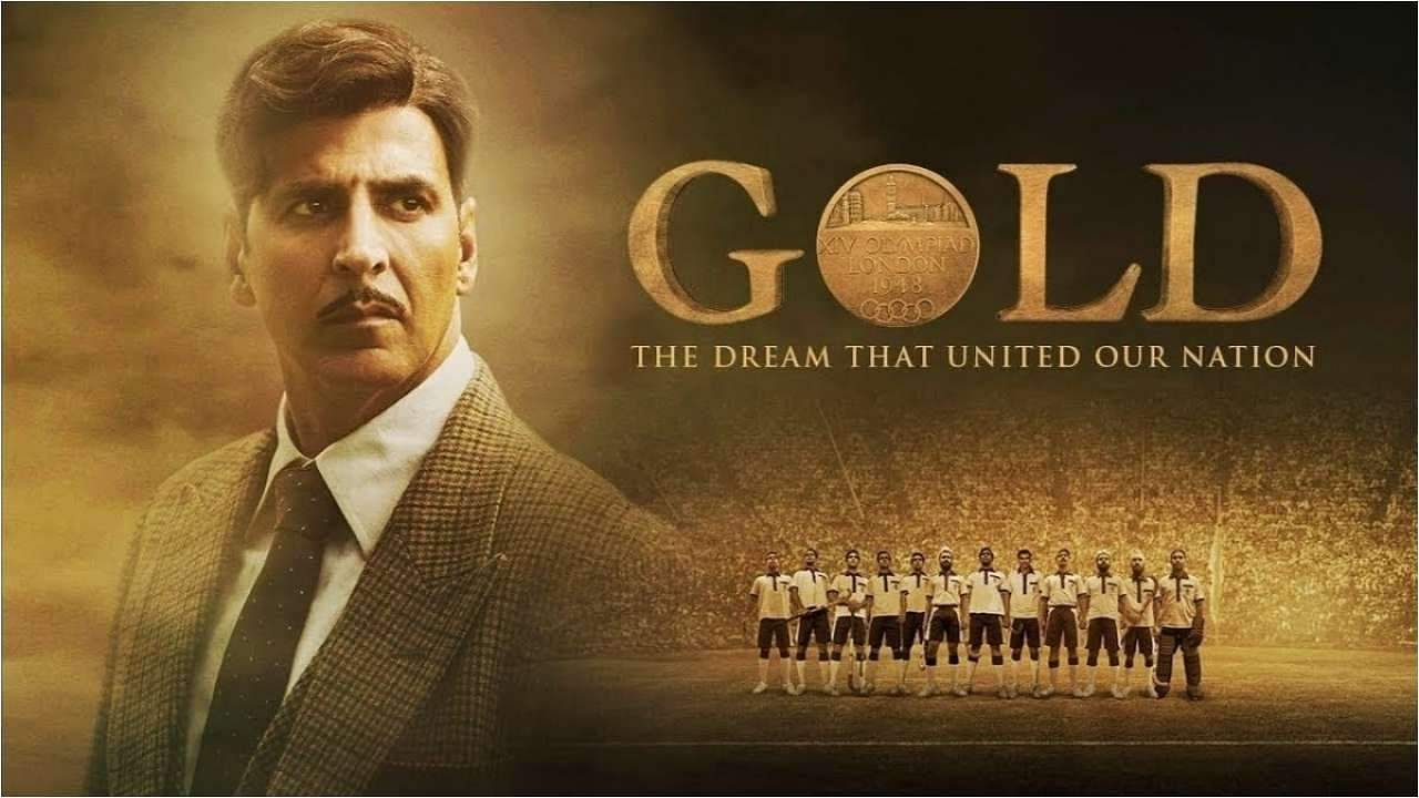 Twitter launches special emoji for Akshay Kumar starrer Gold