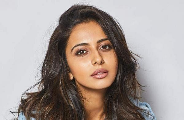 Rakul Preet Singh photo