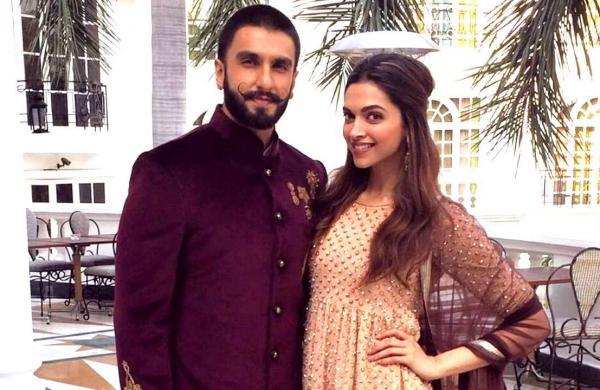 Ranveer Singh-Deepika Padukone wedding date and venue confirmed, actor Kabir Bedi sends wishes