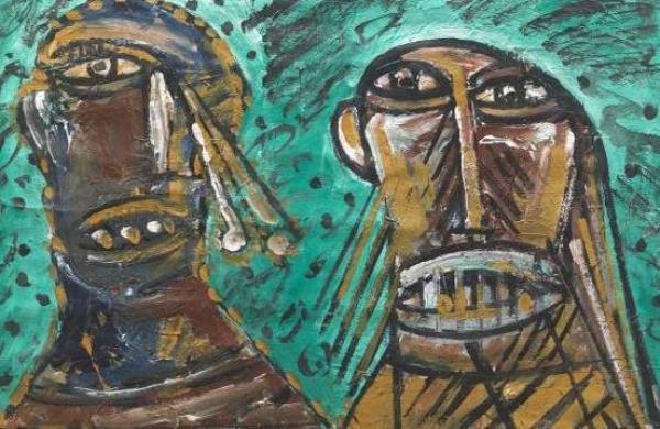 Souza_Painting_-01