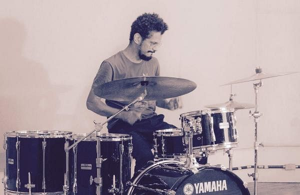 Claudio Oliviera