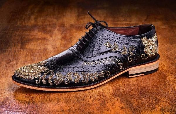c46561956b8 calfskin- Latest Lifestyle News Online | Indulge-The New Indian Express