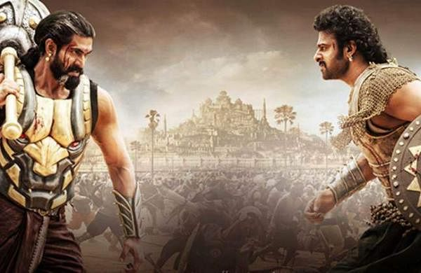 Watch: Netflix announces prequel to the blockbuster Baahubali franchise