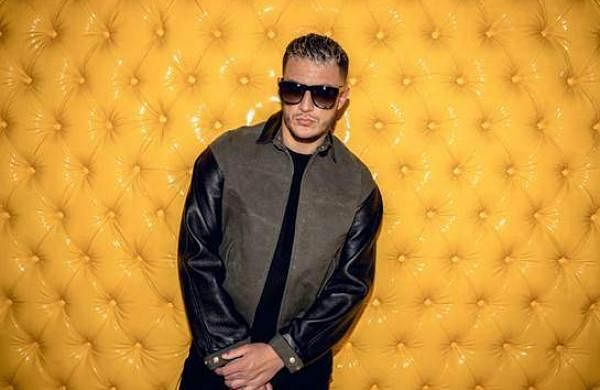 Watch: After Magenta Riddim, DJ Snake shares video for Maradona Riddim with Ninola