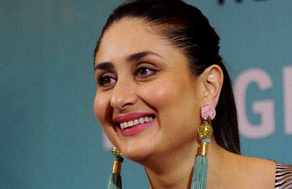 kareena kapoor khan photo