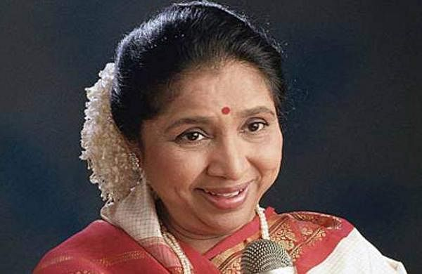 Asha Bhosle to pay tribute to iconic composers Sachin Dev Burman, Hemant Kumar, Salil Chowdhury and Rahul Dev