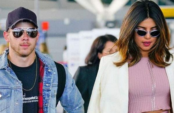 Priyanka Chopra-Nick Jonas to marry in Hawaii on September 16?