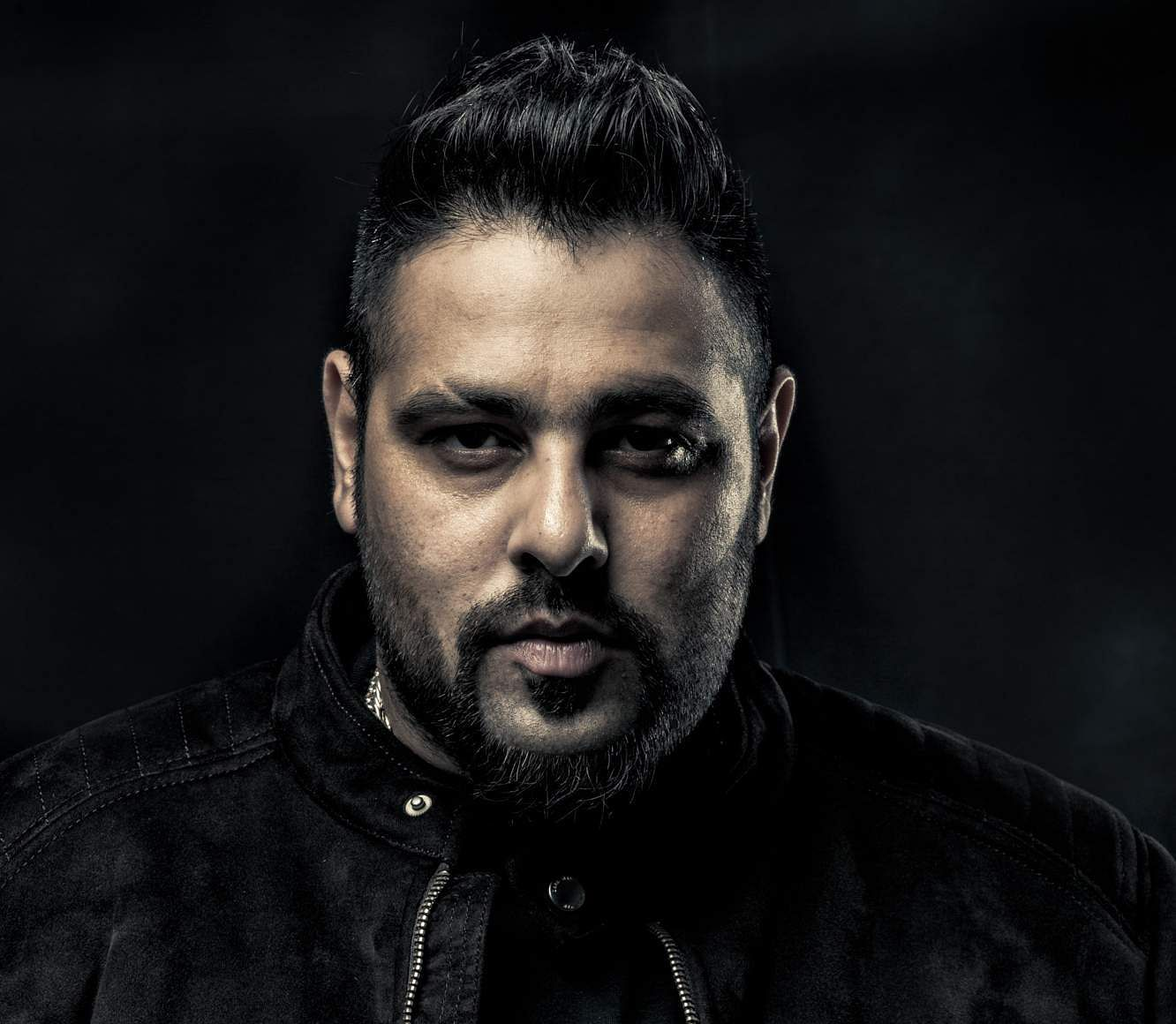 Meet the bad boy of rap: Badshah, in an exclusive about his