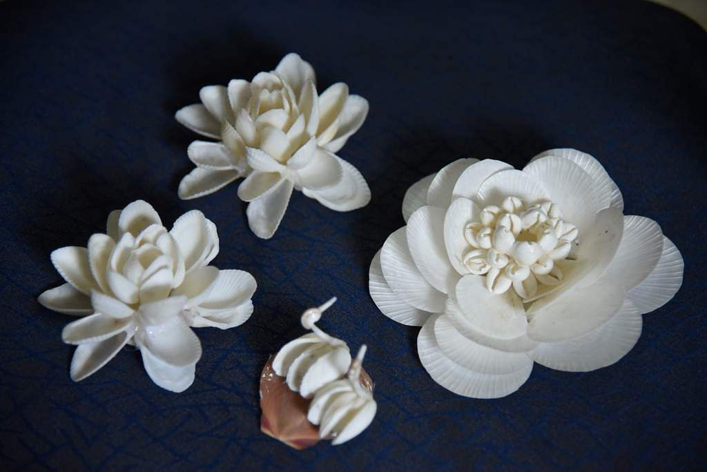 Shell_crafts