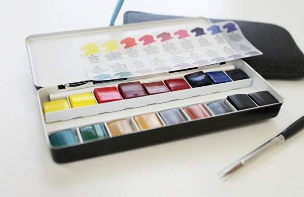 Paint_your_dreams