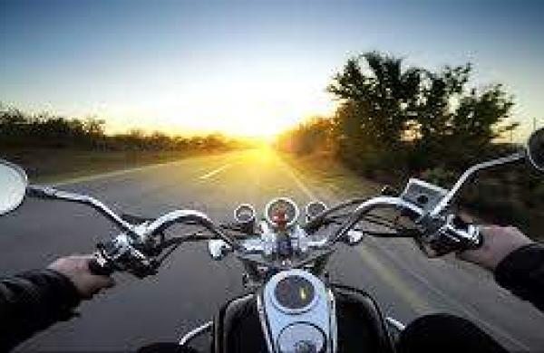 biker_corner