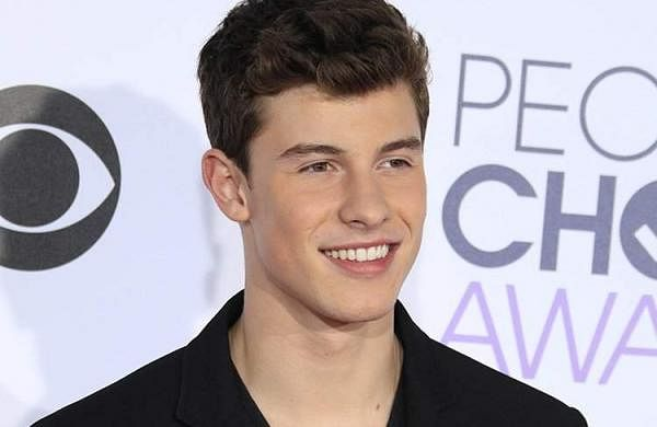 I want to start acting soon, says In My Blood singer Shawn Mendes
