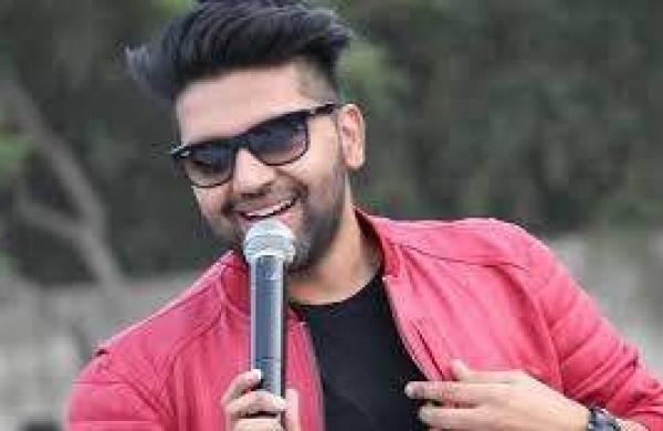 Ban ja rani singer Guru Randhawa becomes the most viewed Indian singer on YouTube