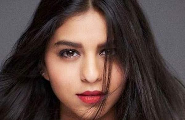 Suhana Khan is not a child, comments on 'sexualising a kid' for photoshoot is ridiculous: Errikos Andreou