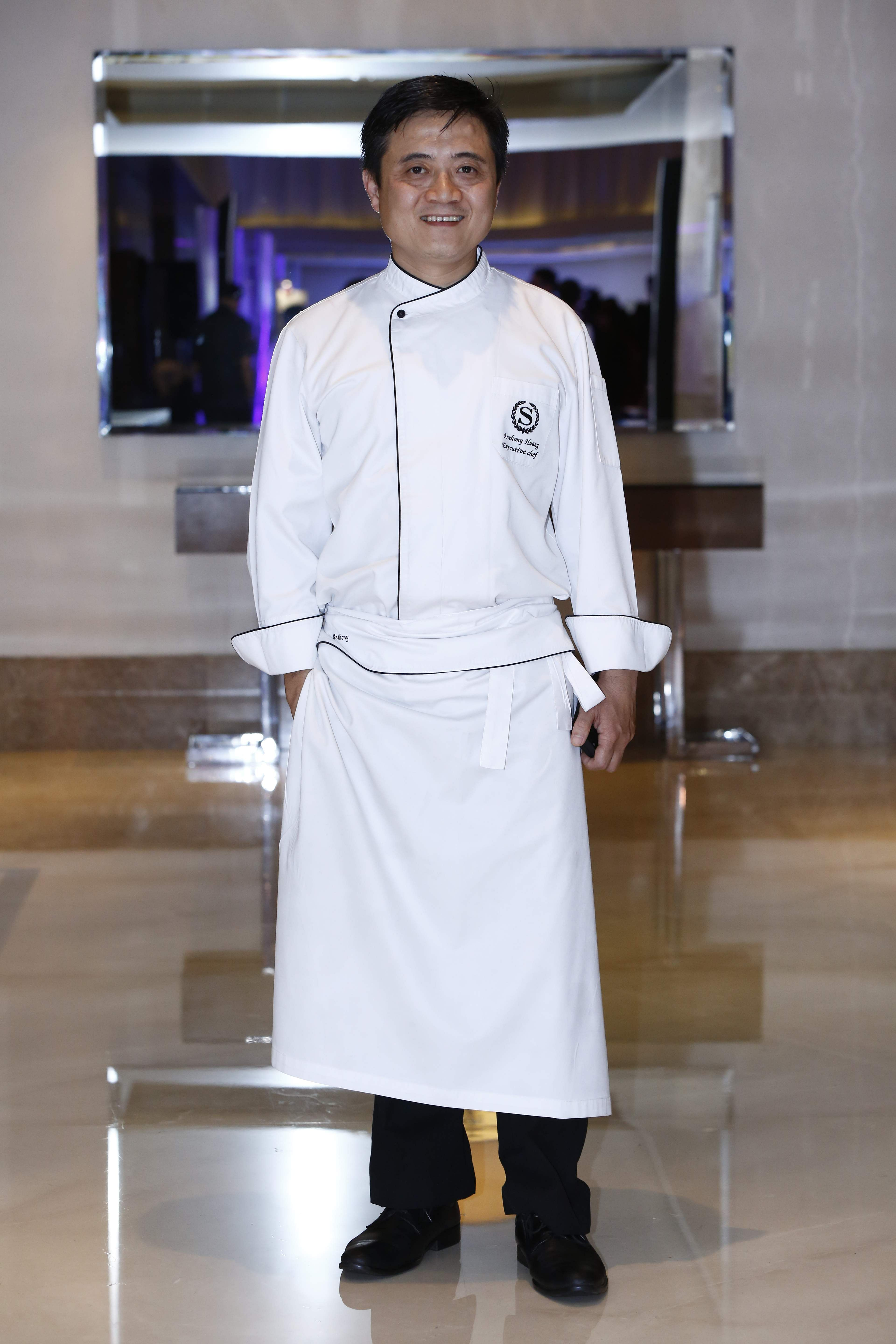 Chef_Anthony_Huang