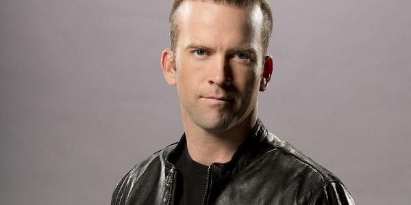 lucas black fast and furious 9