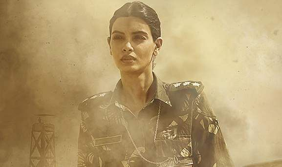 Ambalika-Bandopadhyay-Diana-Penty-in-Parmanu-The-Story-of-Pokhran_-_Copy