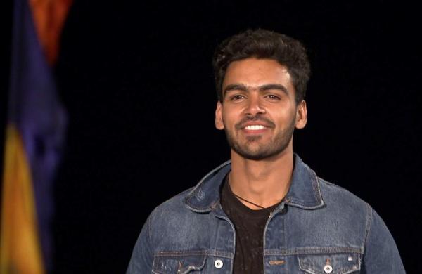 Kashish Thakur Pundir wins MTV Roadies Xtreme photo