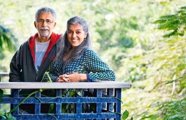 Mountain Echoes Literary Festival: Naseeruddin Shah, Ratna Pathak Shah to bring theatre to the Himalayas