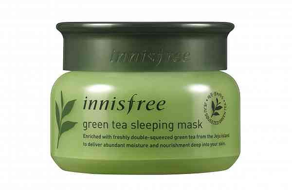 Green_tea_seed_sleeping_mask