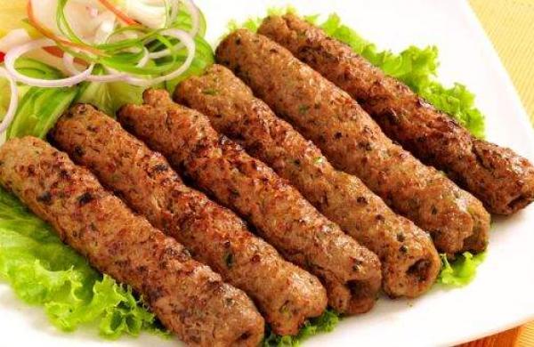 Kebab_binge