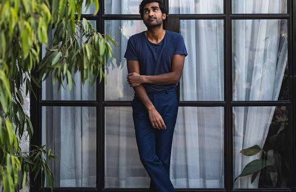 Having released his latest album, Prateek Kuhad is now on a spree of house gigs