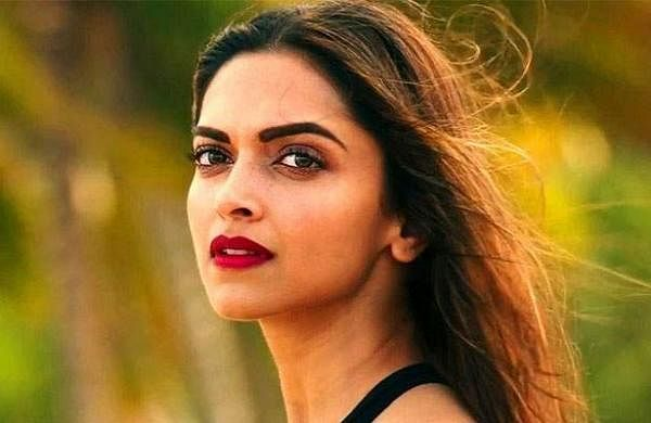 Deepika Padukone latest photo