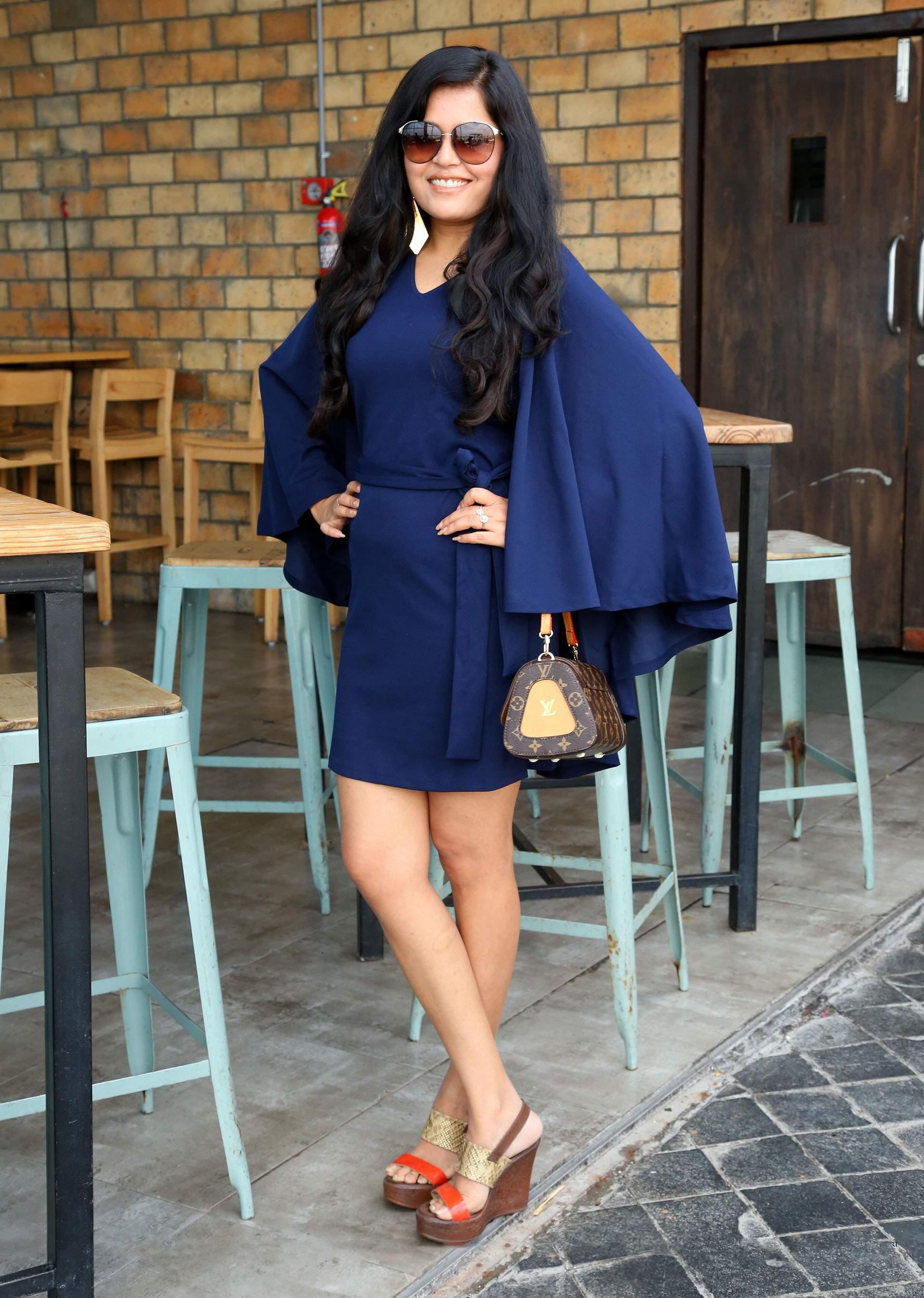 shilpi-saina-devda1030_Geet