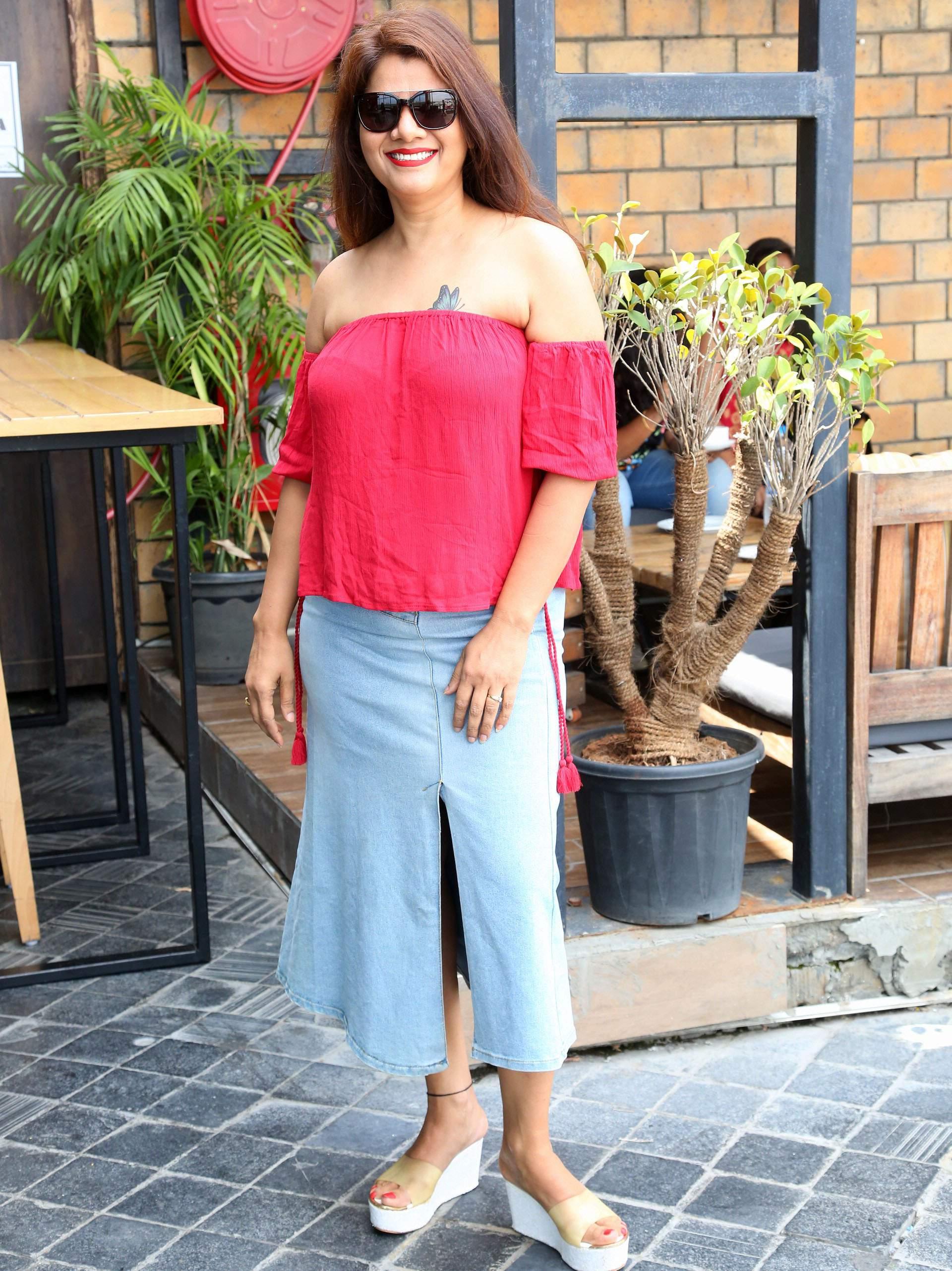 shilpi-saina-devda1059_Manju