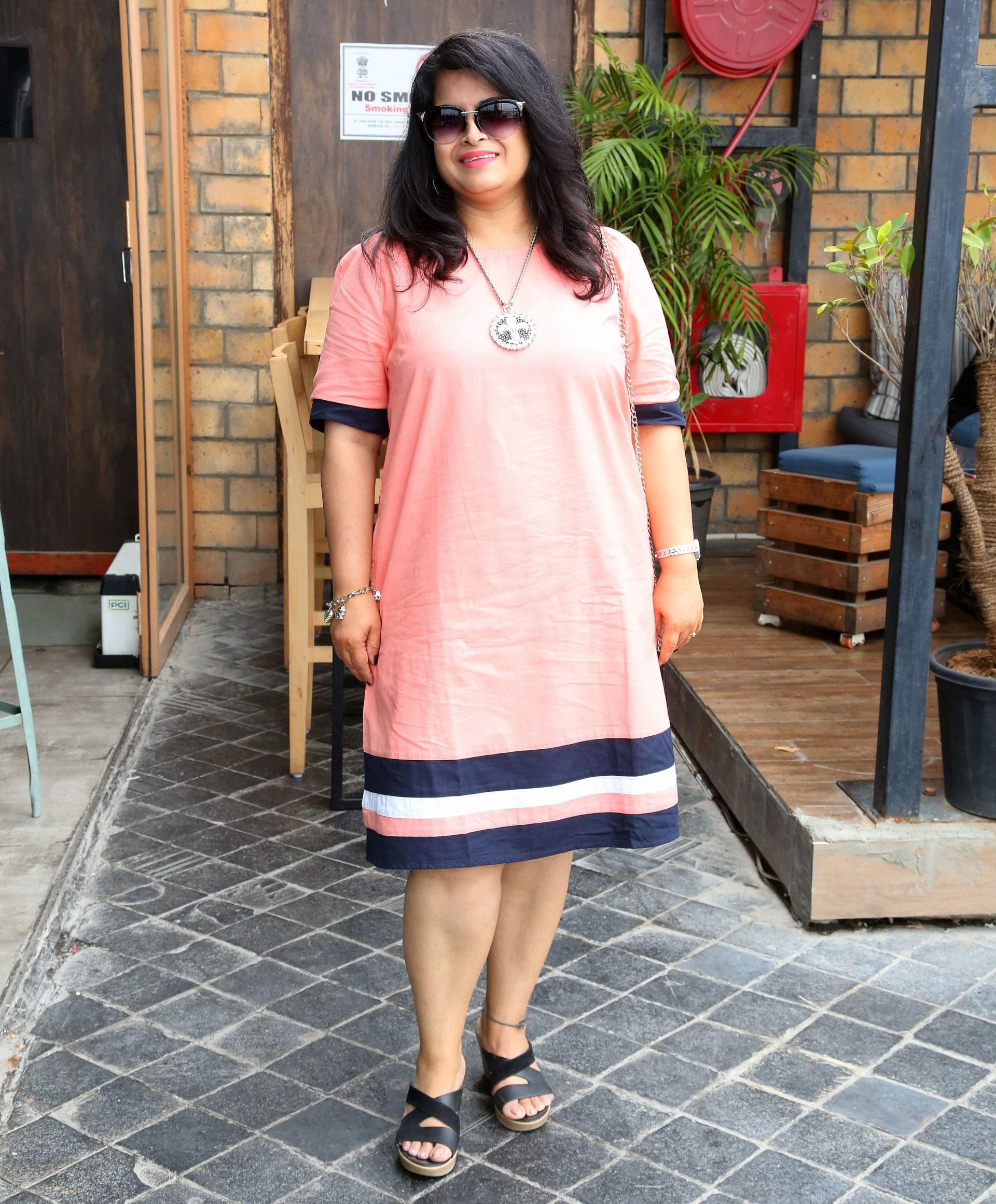 shilpi-saina-devda1121_Rhea_