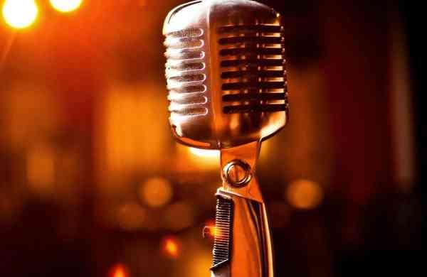 open-mic-teaser