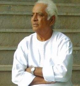 Dasrath Patel Photo