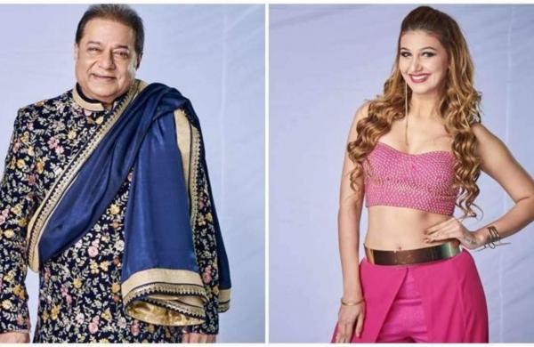 Bigg Boss 12: Anup Jalota, girlfriend Jasleen Matharu trolled on Twitter, fans compare them to Priya