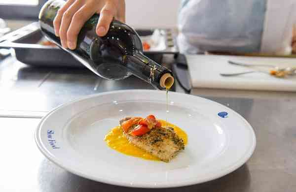 Italian Food festivals