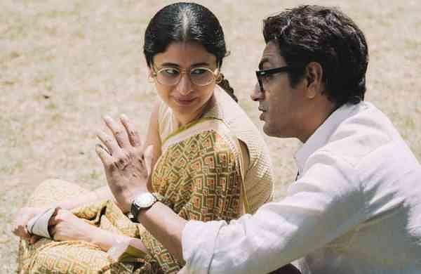 Nawazuddin_Siddiqui_and_Rasika_Dugal_on_sets_of_Manto