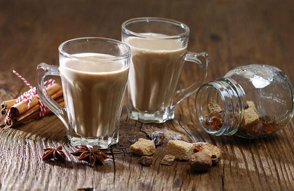 Chennai, Hyderabad and Bangalore consume 48 percent more tea than coffee, study reveals