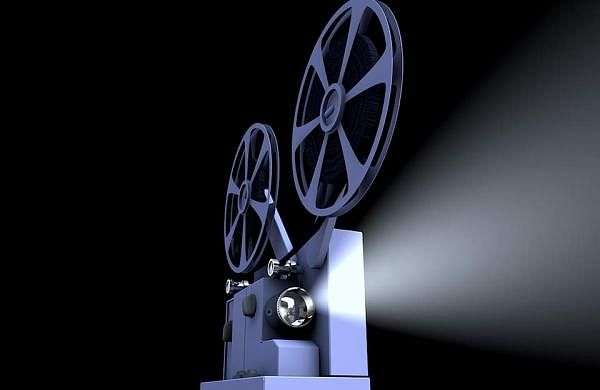 movie-projector-55122_960_720